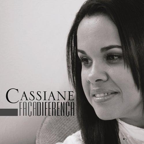 Faça a Diferença by Cassiane