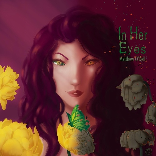 In Her Eyes de Matthew O'Dell