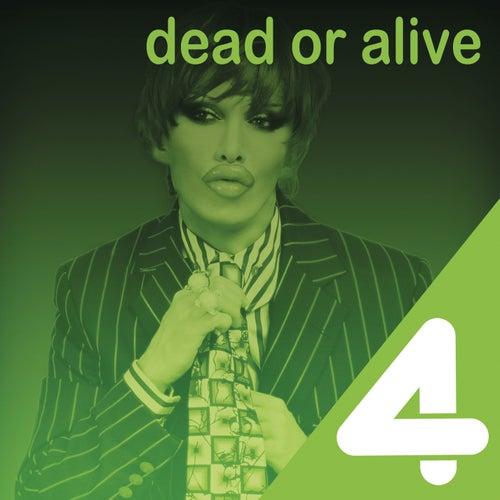 4 Hits di Dead Or Alive