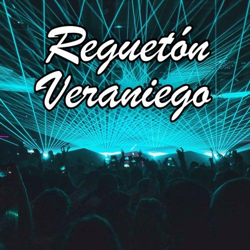 Reguetón Veraniego de Various Artists