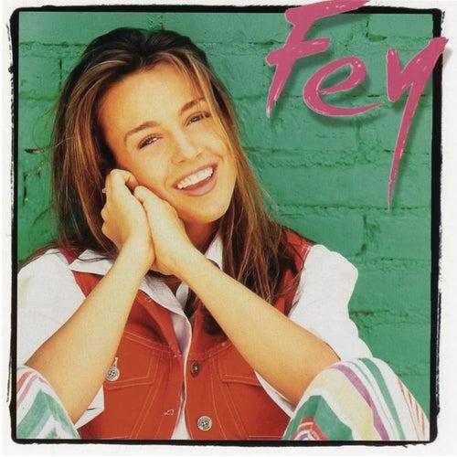Fey de Fey