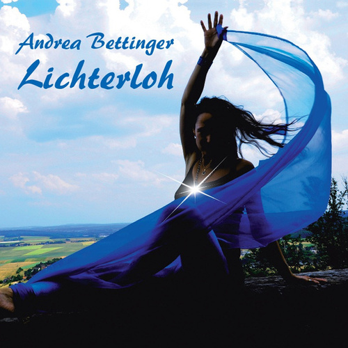 Lichterloh de Andrea Bettinger