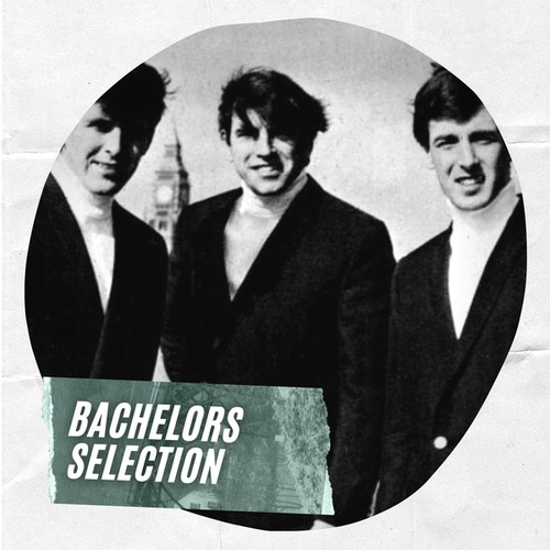 Bachelors Selection by The Bachelors