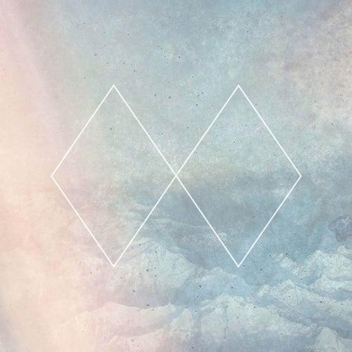 Hypolight EP van Mt. Wolf