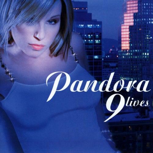 9 Lives de Pandora