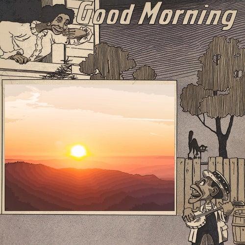 Good Morning by Art Pepper