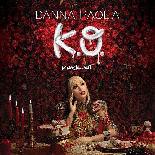 K.O. de Danna Paola