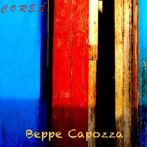 Cores by Beppe Capozza