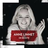 De Bedste by Anne Linnet
