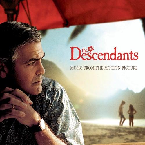 The Descendants de Various Artists