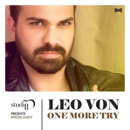 One More Try von Leo Von