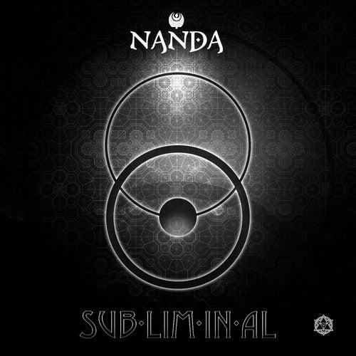 Sub*lim*in*al by Nanda