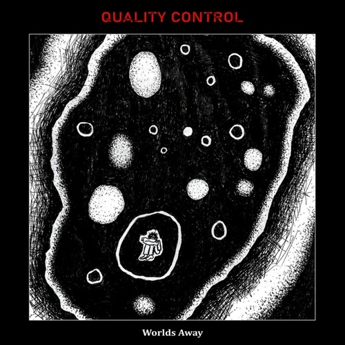 Worlds Away by Quality Control