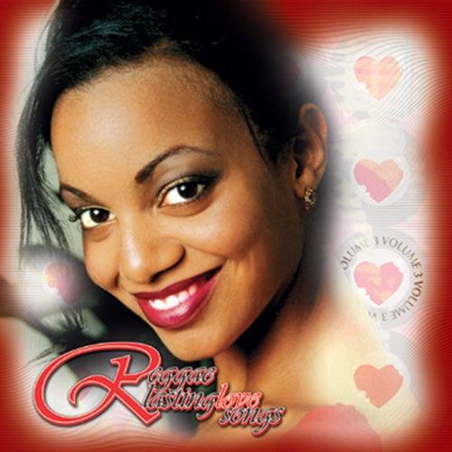 Reggae Lasting Love Songs - Vol. 3 by Reggae Lasting Love Songs