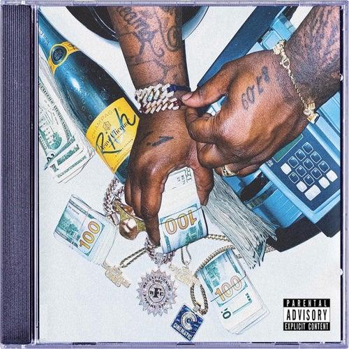 R.F.C (Money Is the Motive), Pt. 1 by Smoke Dza