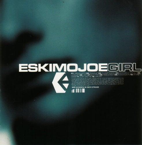 Girl von Eskimo Joe