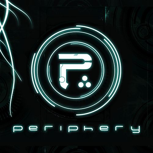 Periphery (Special Edition) by Periphery