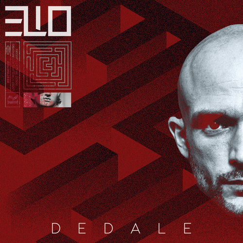 Dedale by ELIO