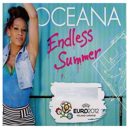 Endless Summer von Oceana