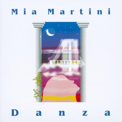 Danza [Special Edition] di Mia Martini