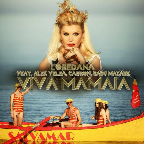 Viva Mamaia von Loredana