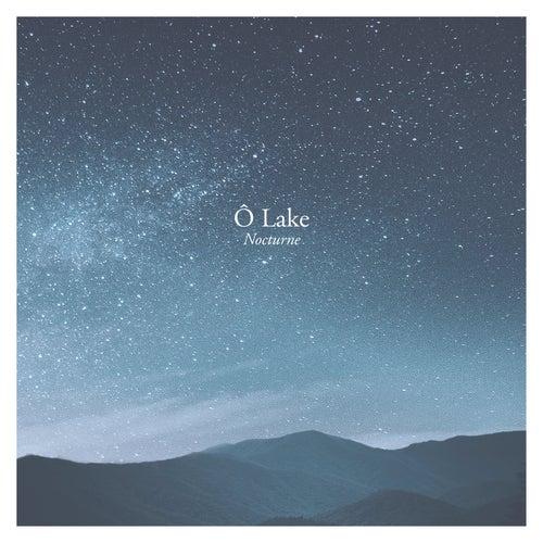 Nocturne de Ô Lake