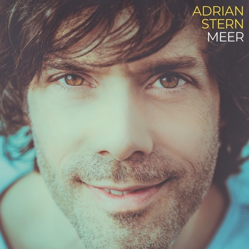 Meer by Adrian Stern