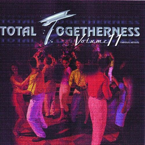 Total Togetherness Vol. 11 de Total Togetherness