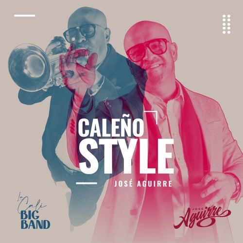 Caleño Style de Jose Aguirre