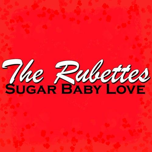 Sugar Baby Love de The Rubettes