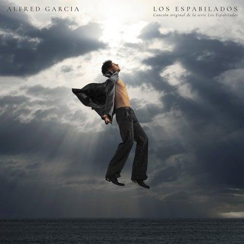 """Los Espabilados (Canción Original De La Serie """"Los Espabilados"""") by Alfred García"""