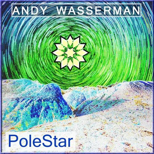 PoleStar by Andy Wasserman
