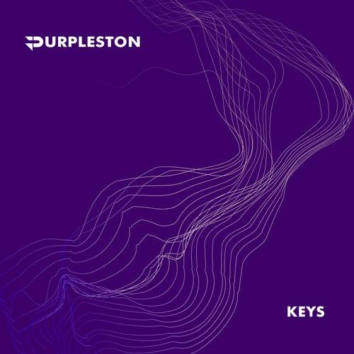 Keys by Purpleston