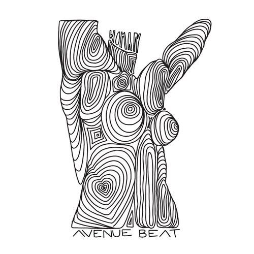 WOMAN by Avenue Beat