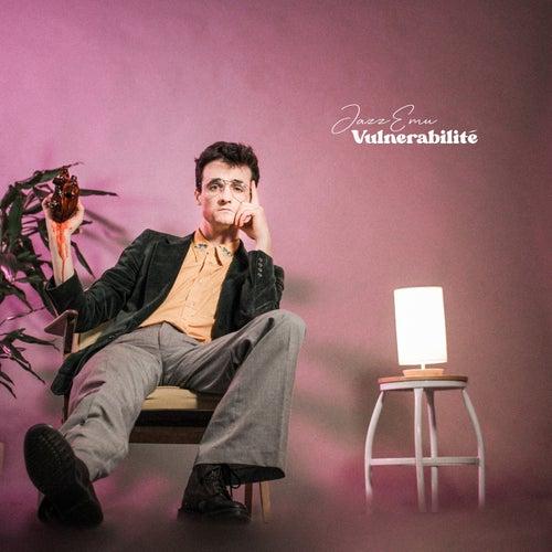 Vulnerabilité by Jazz Emu