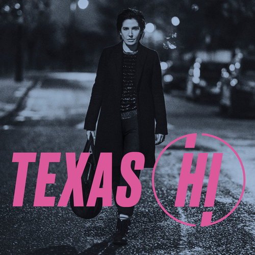 Hi (Single Mix) by Texas