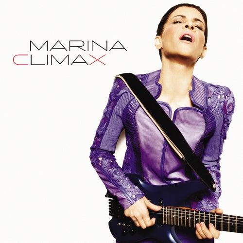 Clímax by Marina Lima