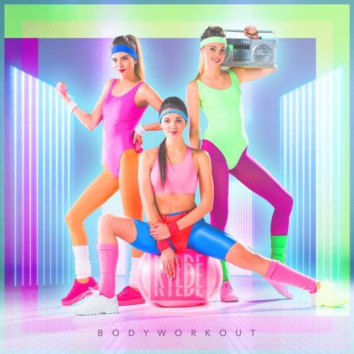 Body Workout von Kylde