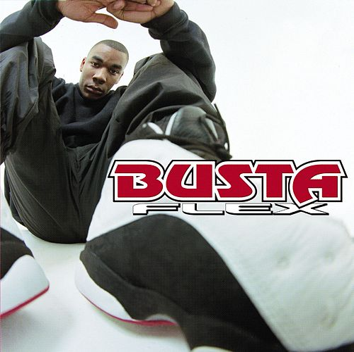 Busta Flex by Busta Flex