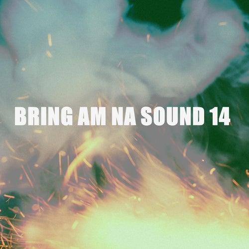 BRING AM NA SOUND 14 de Various Artists