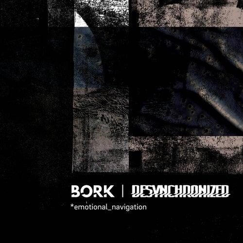 Emotional Navigation by Bork
