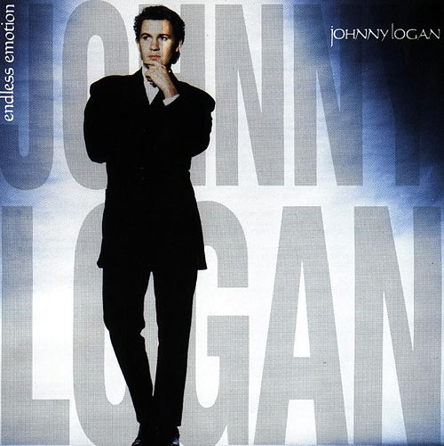 Endless Emotion by Johnny Logan