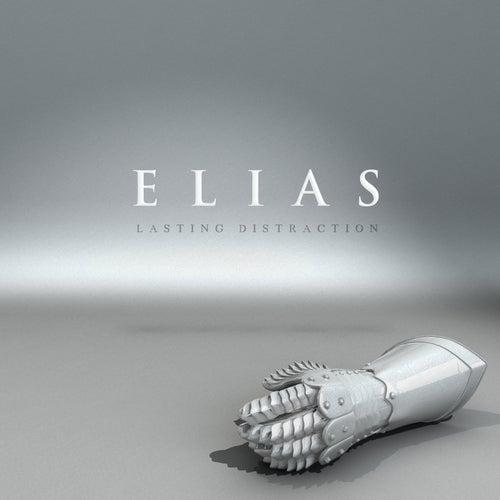 Lasting Distraction von Elias