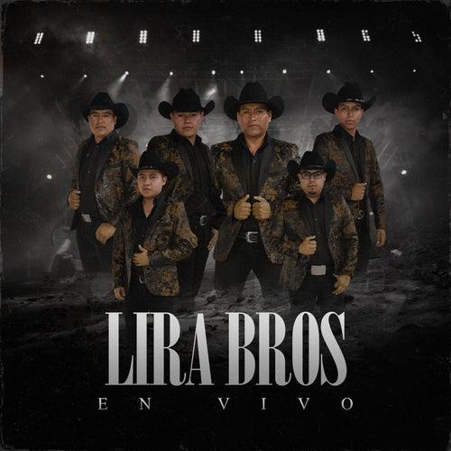 En Vivo (En Vivo) by Lira Bros