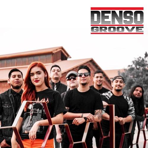 Calaveras y Diablitos (Remastered) de Denso Groove