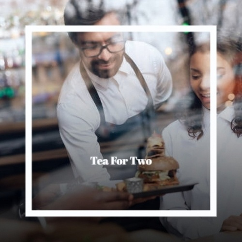Tea for Two de Cab Calloway