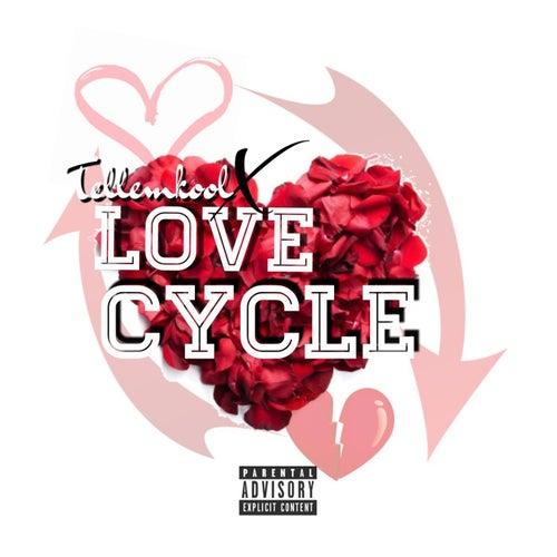 Love Cycle de Kool & the Gang