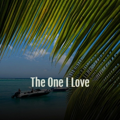 The One I Love de Various Artists
