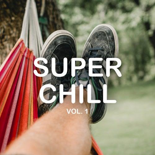 Super Chill Vol. I de Various Artists