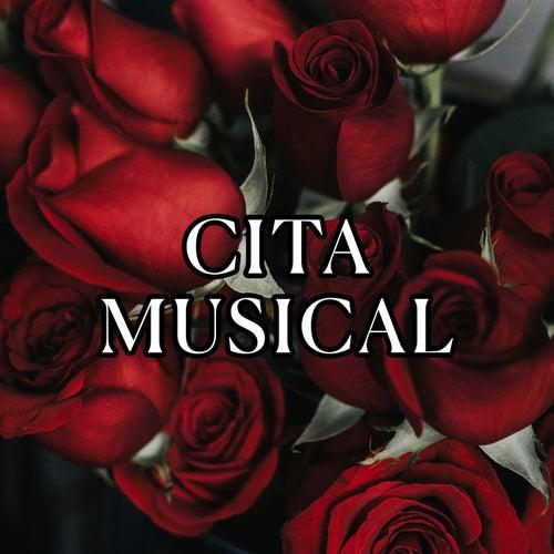 Cita Musical by Various Artists
